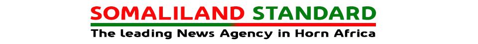 Somaliland Standard